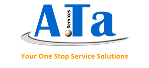 ATa Services, your one stop service solutions